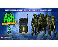 Gearbox Software Borderlands 3 Deluxe Edition - 490948 - zdjęcie 5
