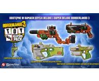 Gearbox Software Borderlands 3 Super Deluxe Edition  - 490952 - zdjęcie 3