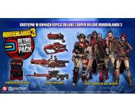 Gearbox Software Borderlands 3 Super Deluxe Edition  - 490952 - zdjęcie 6
