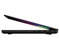 Razer Blade 15 i7-9750H/16GB/512/Win10 RTX2060 144Hz - 508279 - zdjęcie 13