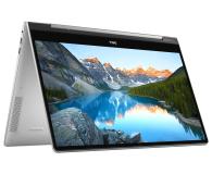 Dell Inspiron 7791 2in1 i7-10510U/16GB/512/Win10 MX250 - 565783 - zdjęcie 4
