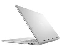 Dell Inspiron 7791 2in1 i7-10510U/16GB/512/Win10 MX250 - 565783 - zdjęcie 9
