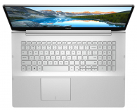 Dell Inspiron 7791 2in1 i7-10510U/16GB/512/Win10 MX250 - 565783 - zdjęcie 8