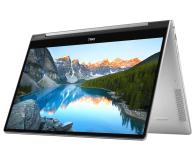 Dell Inspiron 7791 2in1 i5-10210U/8GB/256/Win10P MX250 - 525620 - zdjęcie 2