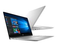 Laptop 2 w 1 Dell Inspiron 7791 2in1 i5-10210U/8GB/256/Win10P MX250