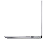 Acer Swift 3 R5-3500U/8GB/512/Win10 - 513318 - zdjęcie 9