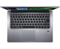 Acer Swift 3 R5-3500U/8GB/512/Win10 - 513318 - zdjęcie 5