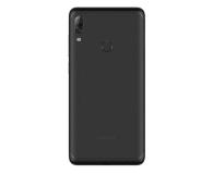 Lenovo K5 Pro 6/64GB Dual SIM czarny - 513456 - zdjęcie 3