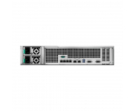 Synology RS3617xs+ (12xHDD, 6x2.2-2.7GHz, 8GB, 2xUSB,6xLAN) - 513550 - zdjęcie 2