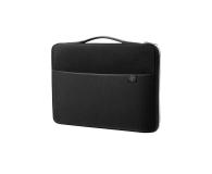 """HP ETUI Carry do notebooka 14"""" - 512726 - zdjęcie 1"""