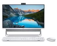 Dell Inspiron 5490 i5-10210U/8GB/256+1TB/Win10 MX110 - 513052 - zdjęcie 1