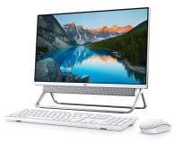 Dell Inspiron 5490 i5-10210U/8GB/256+1TB/Win10 MX110 - 513052 - zdjęcie 3
