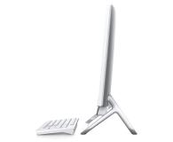 Dell Inspiron 5490 i5-10210U/8GB/256+1TB/Win10 MX110 - 513052 - zdjęcie 9