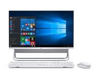 Dell Inspiron 5490 i5-10210U/8GB/256+1TB/Win10 MX110 - 513052 - zdjęcie 2