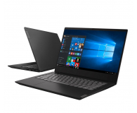 Lenovo  IdeaPad S340-14 i5-8265U/12GB/512/Win10  - 514044 - zdjęcie 1