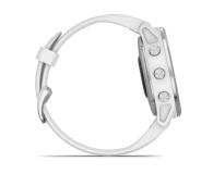 Garmin Fenix 6S srebrno - biały - 513416 - zdjęcie 6