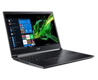 Acer Aspire 7 i7-9750H/16GB/512+1TB/Win10 GTX1650 IPS - 531337 - zdjęcie 3