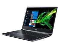 Acer Aspire 7 i7-9750H/16GB/512+1TB/Win10 GTX1650 IPS - 531337 - zdjęcie 8