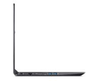 Acer Aspire 7 i7-9750H/16GB/512+1TB/Win10 GTX1650 IPS - 531337 - zdjęcie 7