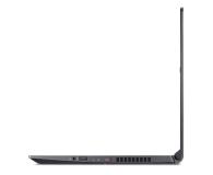 Acer Aspire 7 i7-9750H/16GB/512+1TB/Win10 GTX1650 IPS - 531337 - zdjęcie 6