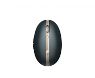 HP HP Spectre Rechargeable Mouse 700 (Blue) - 508947 - zdjęcie 1