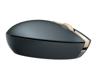 HP HP Spectre Rechargeable Mouse 700 (Blue) - 508947 - zdjęcie 2