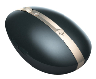 HP HP Spectre Rechargeable Mouse 700 (Blue) - 508947 - zdjęcie 3
