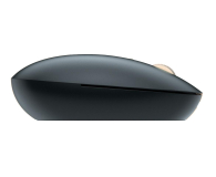 HP HP Spectre Rechargeable Mouse 700 (Blue) - 508947 - zdjęcie 6