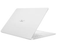 ASUS VivoBook E406MA N4000/4GB/64/Win10+Office Biały - 508829 - zdjęcie 6