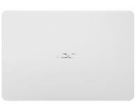 ASUS VivoBook E406MA N4000/4GB/64/Win10+Office Biały - 508829 - zdjęcie 7