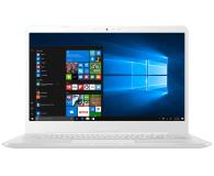 ASUS VivoBook E406MA N4000/4GB/64/Win10+Office Biały - 508829 - zdjęcie 3