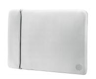 """HP Reversible do notebooka 15.6"""" czarno-złoty - 508945 - zdjęcie 1"""
