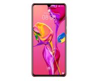 Huawei P30 128GB Bursztyn - 501459 - zdjęcie 3