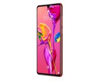 Huawei P30 128GB Bursztyn - 501459 - zdjęcie 2