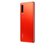 Huawei P30 128GB Bursztyn - 501459 - zdjęcie 5
