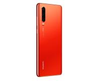 Huawei P30 128GB Bursztyn - 501459 - zdjęcie 7