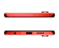 Huawei P30 128GB Bursztyn - 501459 - zdjęcie 9