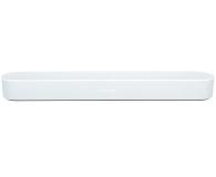 Sonos Beam Biały - 505168 - zdjęcie 1