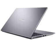 ASUS VivoBook 15 X509FA i5-8265U/16GB/256+1TB/Win10 - 521250 - zdjęcie 5