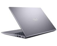 ASUS VivoBook 15 X509FA i5-8265U/16GB/256+1TB/Win10 - 521250 - zdjęcie 6
