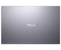 ASUS X509JA-BQ690 i5-1035G1/8GB/512 - 591411 - zdjęcie 7