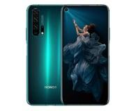 Honor 20 Pro 8/256GB Phantom Blue - 509407 - zdjęcie 1