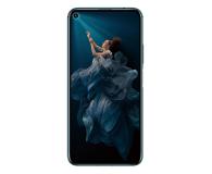 Honor 20 Pro 8/256GB Phantom Blue - 509407 - zdjęcie 3