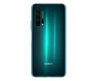 Honor 20 Pro 8/256GB Phantom Blue - 509407 - zdjęcie 6