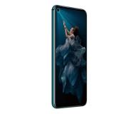 Honor 20 Pro 8/256GB Phantom Blue - 509407 - zdjęcie 4