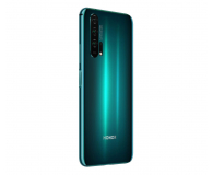 Honor 20 Pro 8/256GB Phantom Blue - 509407 - zdjęcie 7
