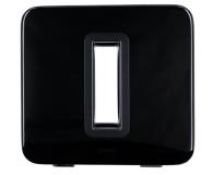 Sonos SUB Gen2 Czarny  - 358835 - zdjęcie 1