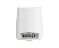 Netgear Orbi WiFi Router (2200Mb/s a/b/g/n/ac)  - 509406 - zdjęcie 3