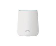 Netgear Orbi WiFi Router (2200Mb/s a/b/g/n/ac)  - 509406 - zdjęcie 2