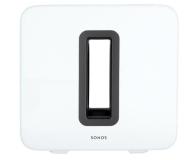 Sonos SUB Gen2 Biały - 358841 - zdjęcie 1